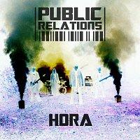 Public Relations – Hora - Single