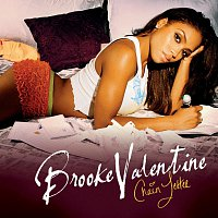 Brooke Valentine – Chain Letter