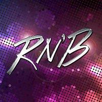 112 – Hot R&B