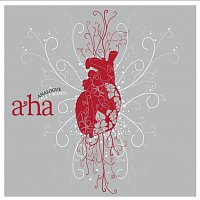 a-ha – Analogue (All I Want) [2-Track International]