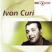 Ivon Curi – Bis - Cantores De Rádio