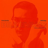 Bill Evans – You And The Night And The Music
