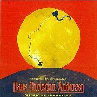Sebastian – Hans Christian Andersen