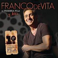 Franco De Vita – Franco De Vita En Primera Fila Y Más