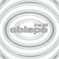 Pascal Obispo – Live 98