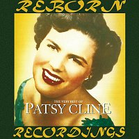 Patsy Cline – The Very Best of Patsy Cline (HD Remastered)