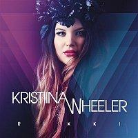 Kristiina Wheeler – Rikki