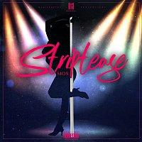 Sion – Striptease