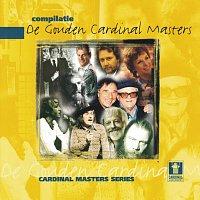 Různí interpreti – Compilatie De Gouden Cardinal Masters