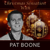 Christmas Sensation With Pat Boone