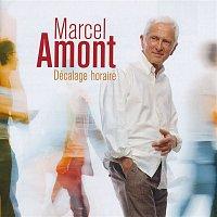 Marcel Amont – Décalage Horaire