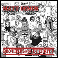 Matt Demon – Brothers for Eternity