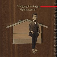 Wolfgang Puschnig – Alpine Aspects (Remastered)