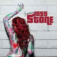 Joss Stone – What Were We Thinking [Live]