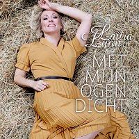 Laura Lynn – Met Mijn Ogen Dicht