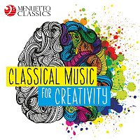 Various Artists.. – Classical Music for Creativity