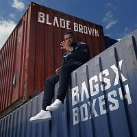 Blade Brown – Bags and Boxes 4