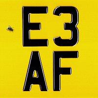 Dizzee Rascal – E3 AF