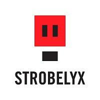 Strobelyx – Redlyx