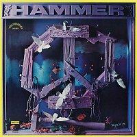 Hammer – Hammer