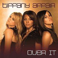 Tiffany Affair – Over It [Craig C. Mix]