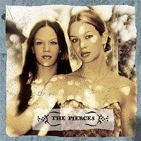 The Pierces – The Pierces
