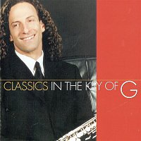 Kenny G – Classics In The Key Of G