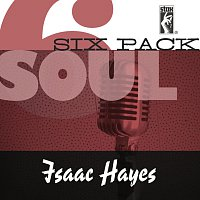 Isaac Hayes – Soul Six Pack