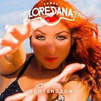 Loredana – Ochtendzon
