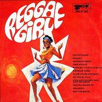 Various Artists.. – Reggae Girl