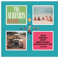 The Surfaris – Fun City USA