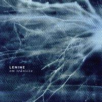 Lenine – Lenine Em Transito [Ao Vivo]