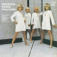 The Four King Cousins – Introducing...The Four King Cousins
