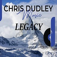 Chris Dudley Music – Legacy