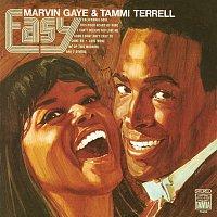 Marvin Gaye, Tammi Terrell – Easy