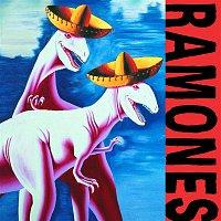 Ramones – Adios Amigos