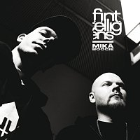 Fintelligens – Mika boogie