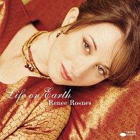 Renee Rosnes – Life On Earth