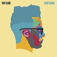 Sway Clarke, Tink – Secret Garden