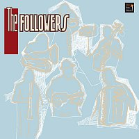 Pavol Hoďa, Richard Fičor, Boris Lenko, Robert Neuszer, Juraj Blaha – The Followers - New Orleans jazz