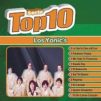 Los Yonic's – Serie Top Ten