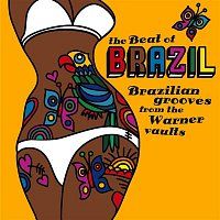 Various  Artists – THE BEAT OF BRAZIL