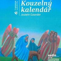 Různí interpreti – Kouzelný kalendář