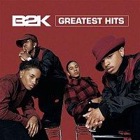 B2K – Greatest Hits