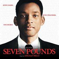 Angelo Milli – Seven Pounds [Original Motion Picture Soundtrack]