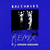 Paper Route – Balconies (Jorgen Odegard Remix)