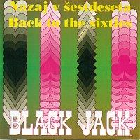 Black Jack – Nazaj v šestdeseta