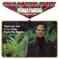 Franck Pourcel – Cole Porter Story (Remasterisé en 2018)