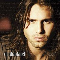 Christian Daniel – Christian Daniel