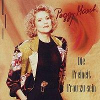 Peggy March – Die Freiheit Frau zu sein